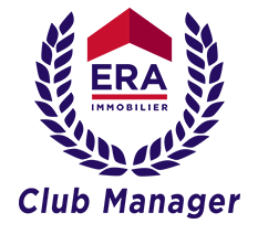 ERA Immobilier | Vente Appartement à 31100 TOULOUSE 46 m² 2 pieces TOULOUSE
